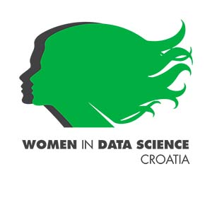 Women in Data Science Croatia